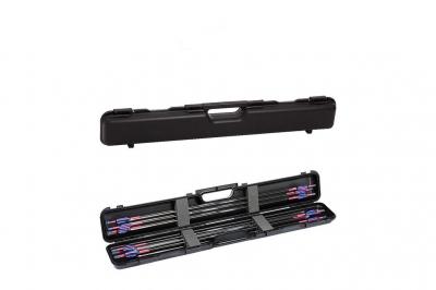 Negrini kovčeg za strijele-1