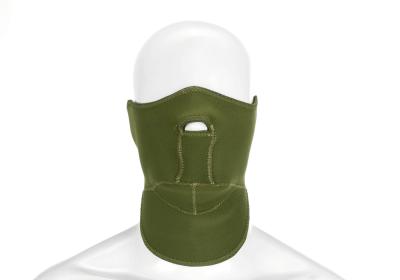 INVADER GEAR Neoprene Face Protector-1