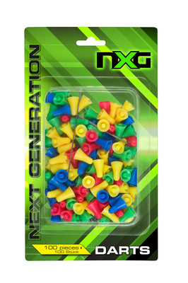 NXG strelice za puhaljku-1