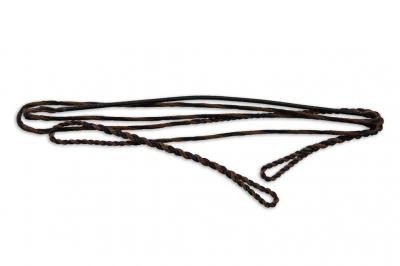 Oak Ridge tradicionalna tetiva DACRON B50 FLEMISH 64 -1