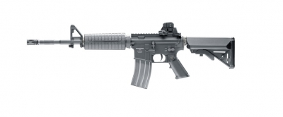 Oberland Arms OA-15 M4 airsoft replika-1
