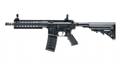 OBERLAND ARMS OA-15 M8 airsoft replika-1