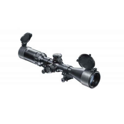 WALTHER 3-9x44 SNIPER-1