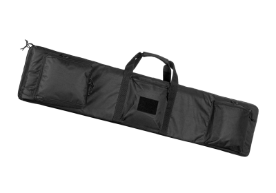 Padded Rifle Carrier torba 130cm-1