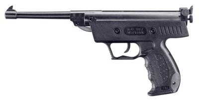 Perfecta S3 zračni pištolj-1