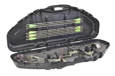 PLANO PROTECTOR kovčeg za luk i strijele  125X50X16 cm-1