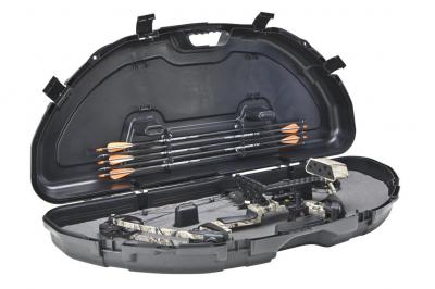 PLANO PROTECTOR kovčeg za luk i strijele 110x50x16cm-1