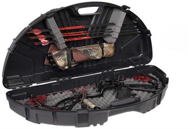 PLANO PROTECTOR kovčeg za luk i strijele 113x51x22cm-1