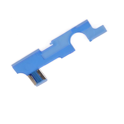 Point PC Anti-Heat Selector Plate for M4 Series-1