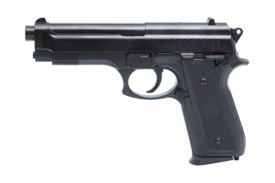 PT 92 Spring airsoft pištolj-1