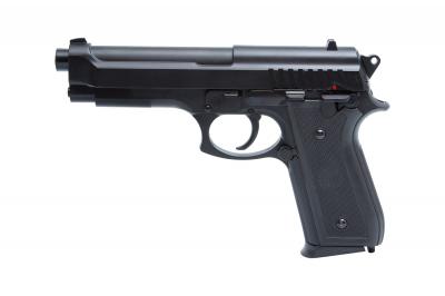 PT 92 Spring metal slide airsoft pištolj-1
