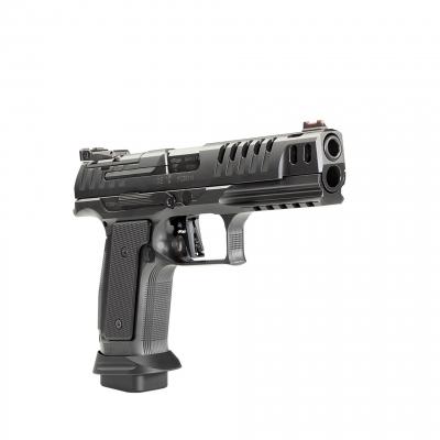 Walther Q5 MATCH SF BLACK RIBBON 9X19 -1