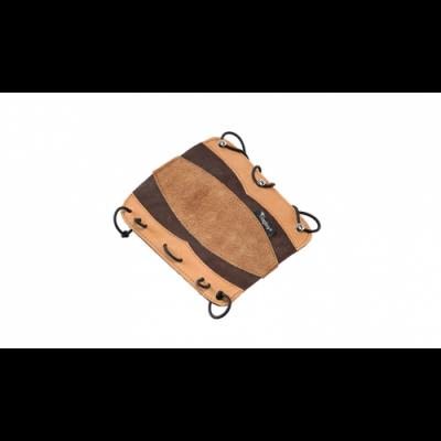 RAGIM kožni štitnik za podlakticu -1