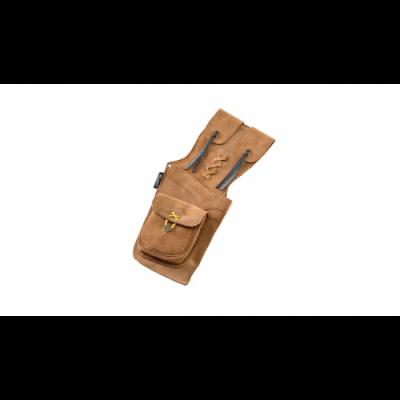 Ragim Tobolac Kožni HF1-1