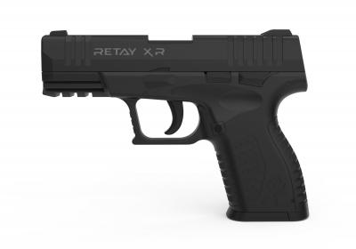 RETAY XR plinski pištolj-1