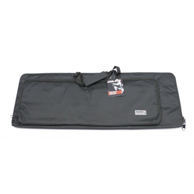 Rifle Bag SWISS ARMS /C10 torba-1