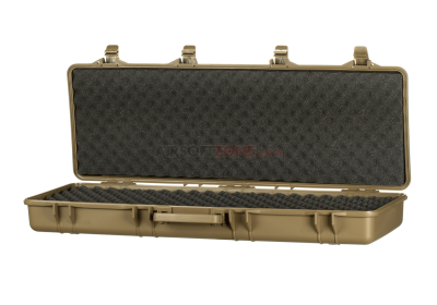 Rifle Hard Case kovčeg 105 cm -1