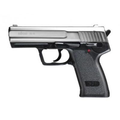 Röhm RG96 bicolor-1