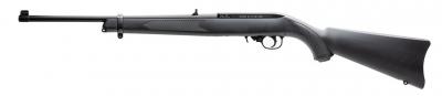 Ruger 10/22 zračna puška-1