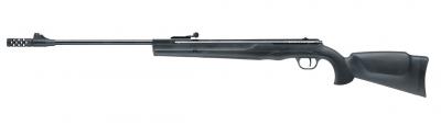 Ruger Air Scout Magnum zračna puška-1
