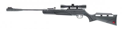 Ruger Targis Hunter zračna puška-1