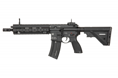 Specna Arms SA-H11 ONE™ Carbine airsoft replika-1