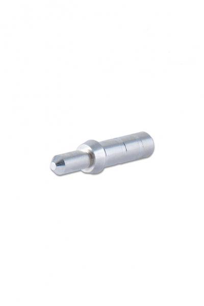 Skylon BRIXXON PIN INSERTS -1