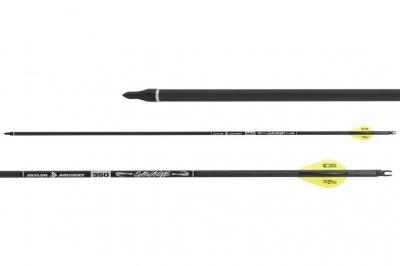 Skylon Savage karbonska strijela 30 / 350-1