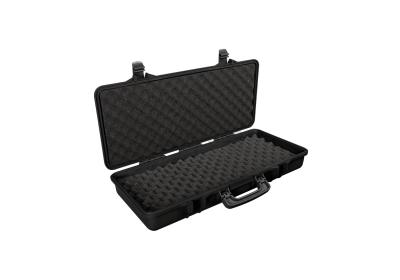 SMG Hard Case kovčeg-1