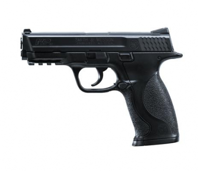 Smith & Wesson M&P40 airsoft pištolj-1