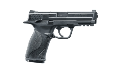 SMITH&WESSON MP40 TS Zračni Pištolj -1