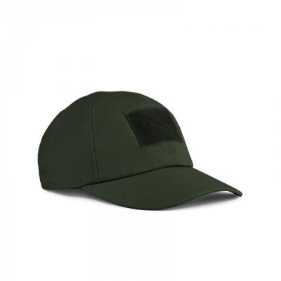 SPAR-TAC ŠILTERICA zelena-1