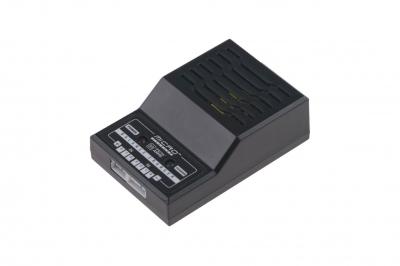 Specna Arms Micro Microprocessor Charger w/ LiPo Balancer-1