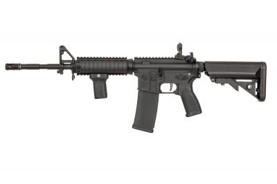 Specna Arms RRA SA-E03 EDGE 2.0™ Carbine airsoft replika-1
