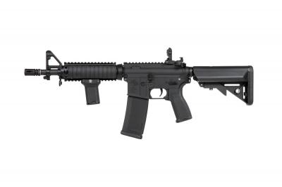 Specna Arms RRA SA-E04 EDGE™ Carbine airsoft replika -1