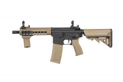 Specna Arms RRA SA-E08 EDGE™ Carbine airsoft replika-1