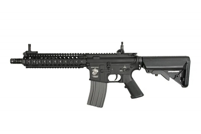 Specna Arms SA-A03 ONE™ carbine airsoft replika-1