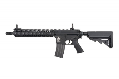 Specna Arms SA-A20 ONE™ Carbine airsoft replika-1