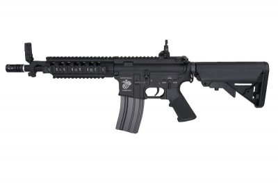 Specna Arms SA-B04 ONE™ carbine airsoft replika-1