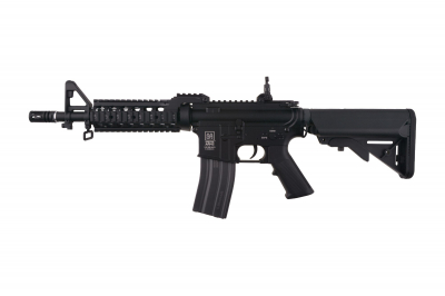 Specna Arms SA-B05 SAEC™ System Assault airsoft replika-1