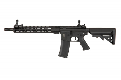 Specna Arms SA-C24 CORE™ X-ASR™ Carbine airsoft replika-1