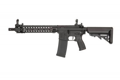 Specna Arms SA-E06 EDGE 2.0™ Carbine airsoft replika-1