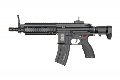 Specna Arms SA-H01 ONE™ Assault airsoft replika-1