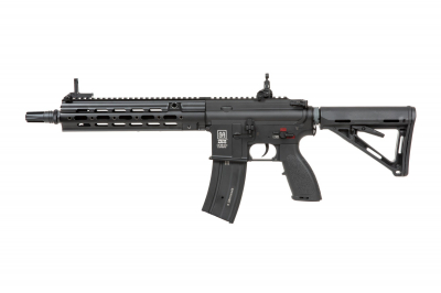 Specna Arms SA-H05-M ONE™ Carbine airsoft replika-1