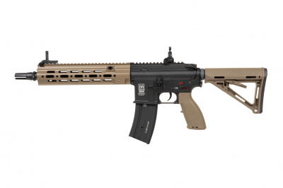 Specna Arms SA-H05-MHT Carbine airsoft replika half tan-1