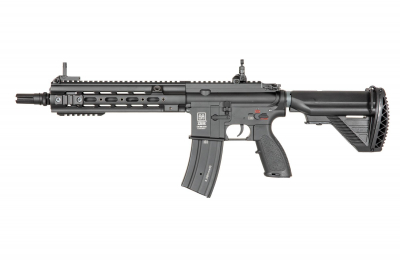 Specna Arms SA-H05 ONE™ Carbine airsoft replika-1