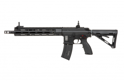 Specna Arms SA-H09-M Carbine airsoft replika-1