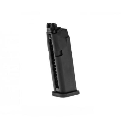 Spremnik za Glock 19 Gen4-1
