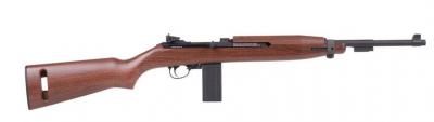Springfield Armory M1 Carbine airsoft replika-1