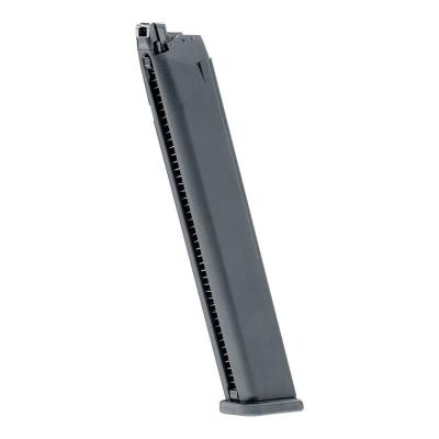 Spremnik za Glock 18C Gen3-1